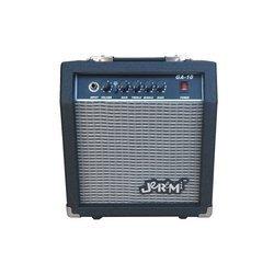 Jeremi GA-10 10W Electric Guitar Amplifier