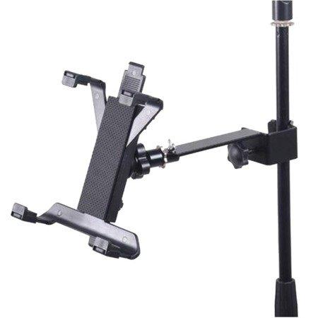 Statyw stołowy do mikrofonu Kaline NB-37