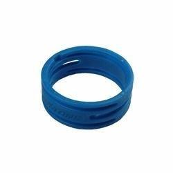 Ring do XLR ROXTONE Niebieski