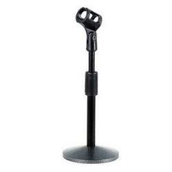 Statyw stołowy do mikrofonu Kaline NB-02
