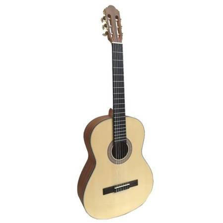 Gitara klasyczna RIVERWEST G-391